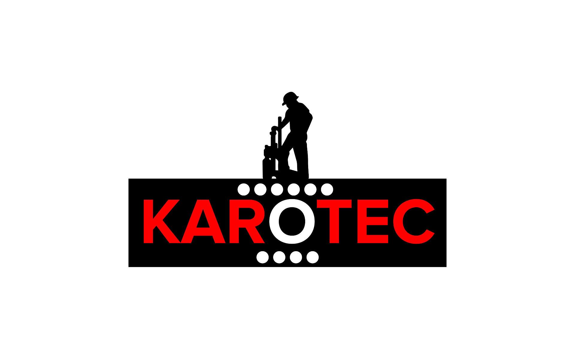 logo-firma-constructii-01