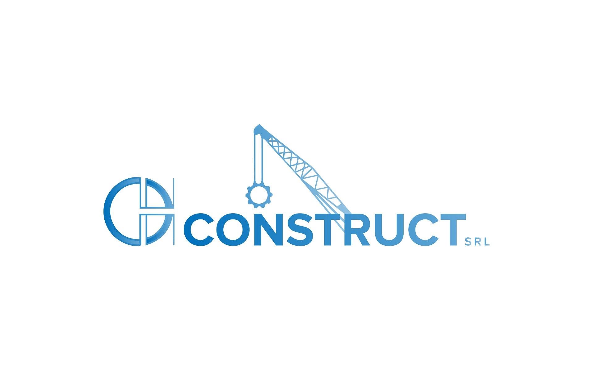 logo-firma-constructii-02
