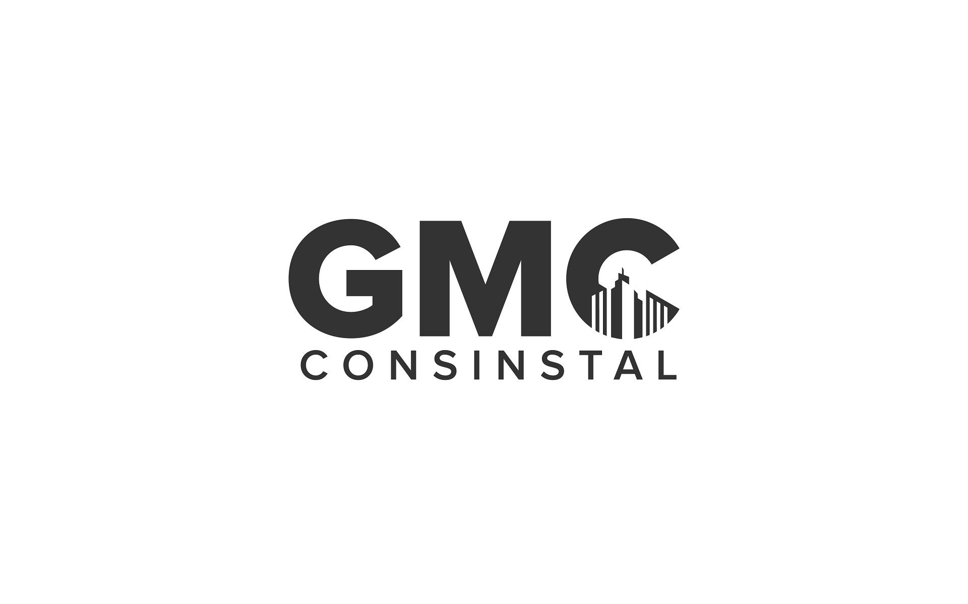 logo-firma-constructii-05