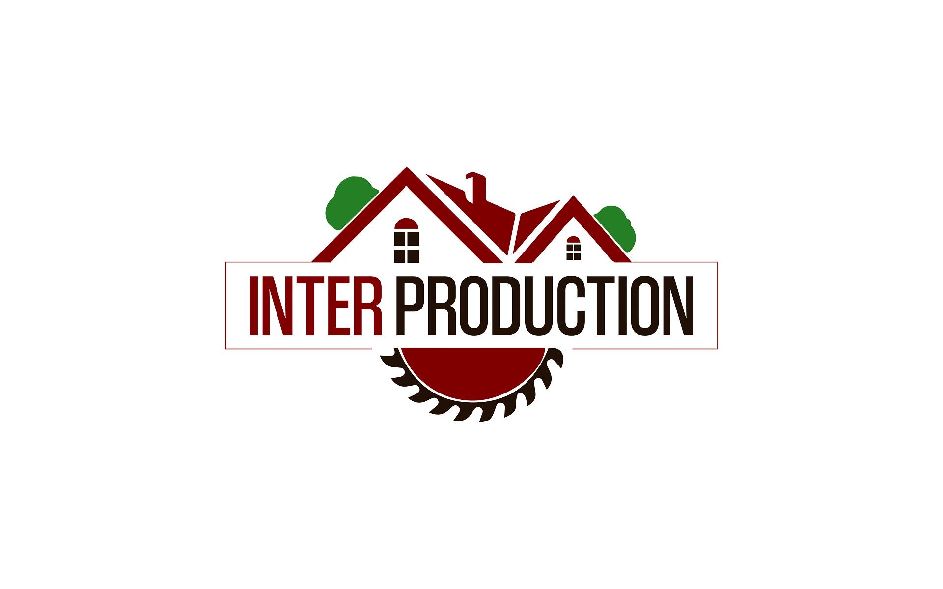 logo-firma-constructii-03