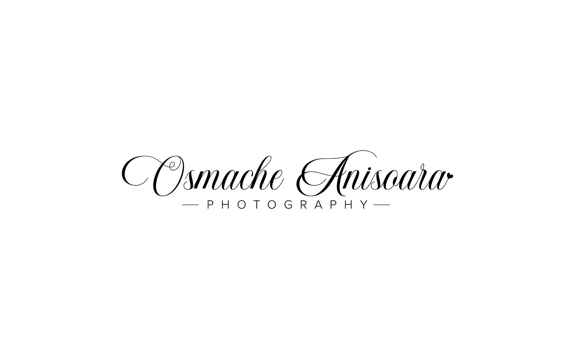 logo-fotograf-01