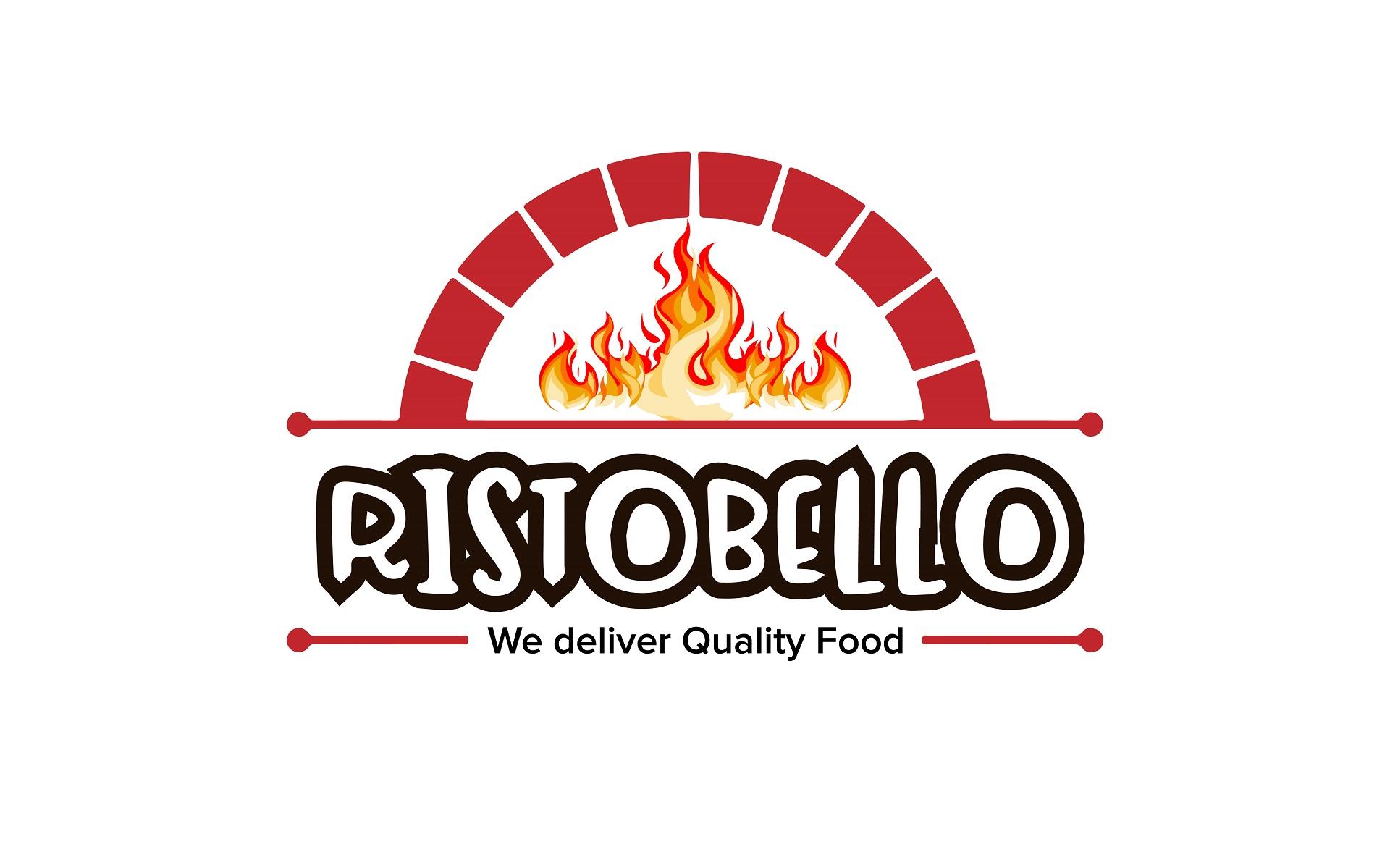 logo-restaurant-01