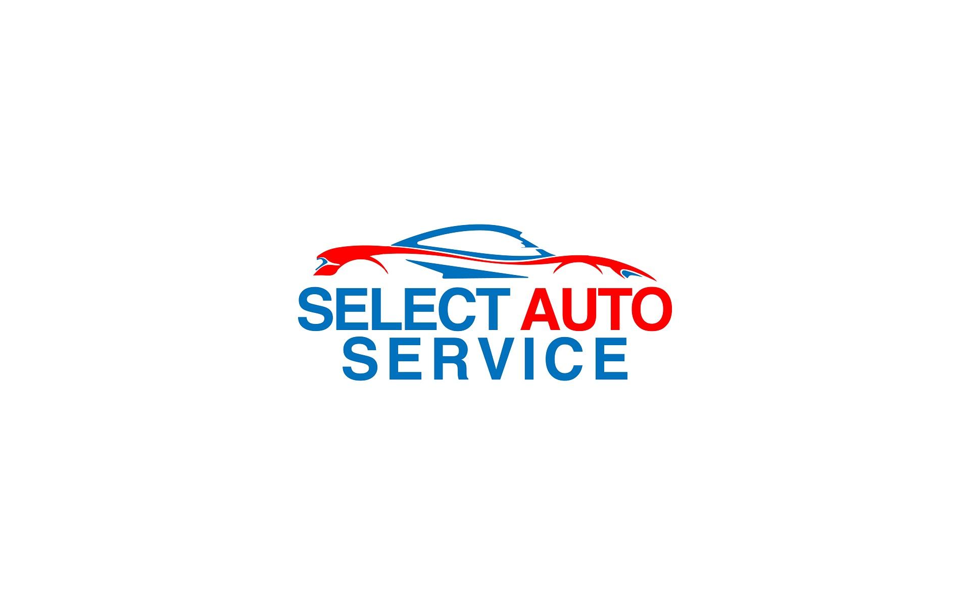 logo-service-auto-02