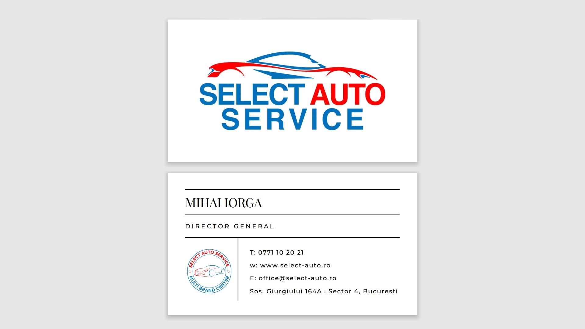 carti-de-vizita-service-auto-01