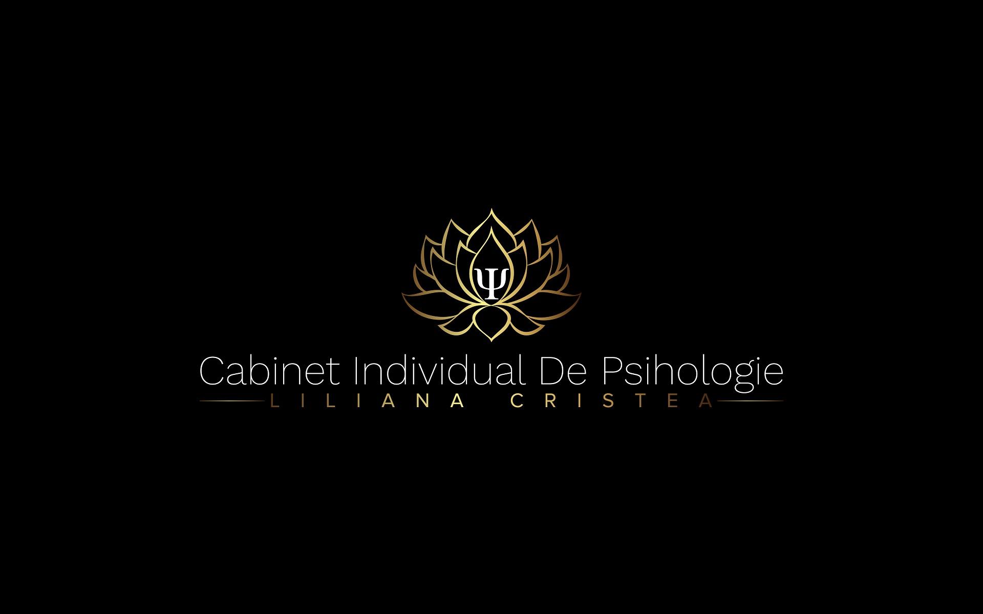 logo-cabinet-medical-01