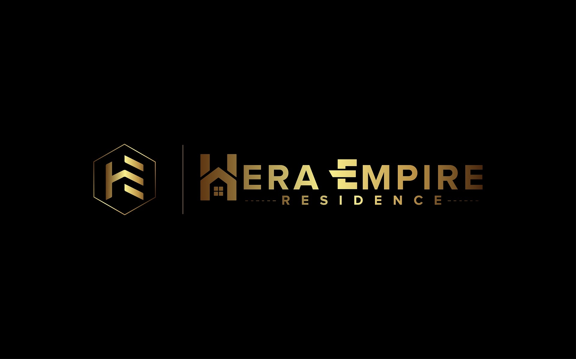 logo-complex-rezidential-02
