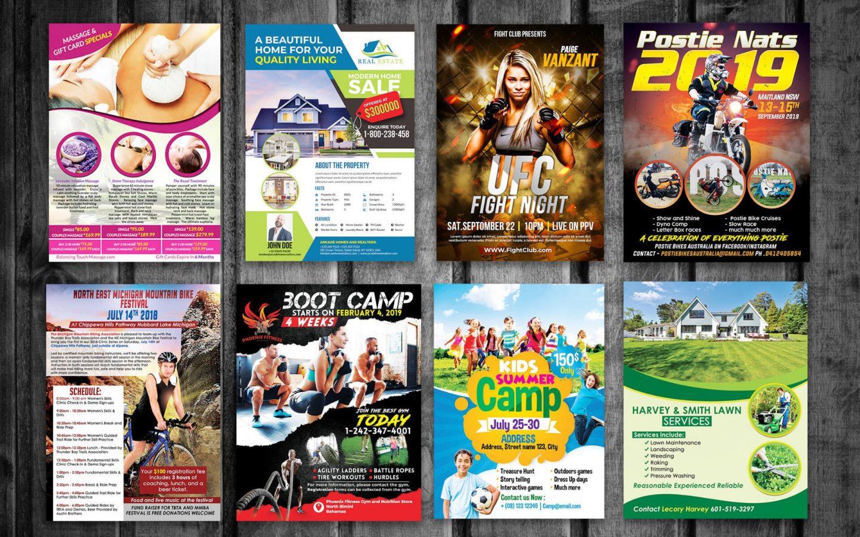 pret-flyer-publicitar-01