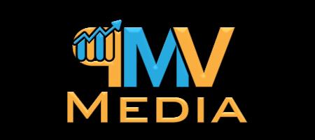 pmv-media